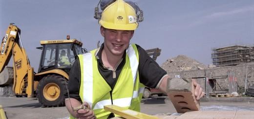 pomocnik-budowlany-praca