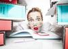 Biuro rachunkowe - dlaczego je potrzebujesz?