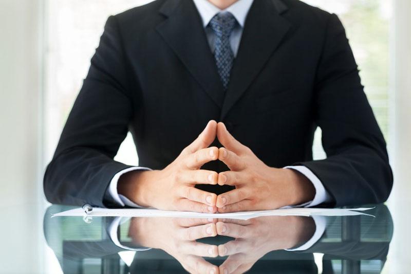 zwieksz-swoje-szanse-na-rynku-pracy
