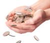 Kredyty dla ma�ych firm