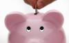 Konto oszcz�dno�ciowe czy lokata bankowa?