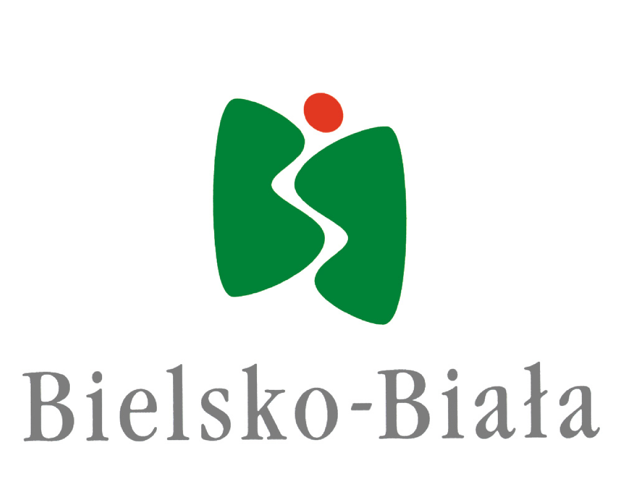Bielsko-Biała.logo_2