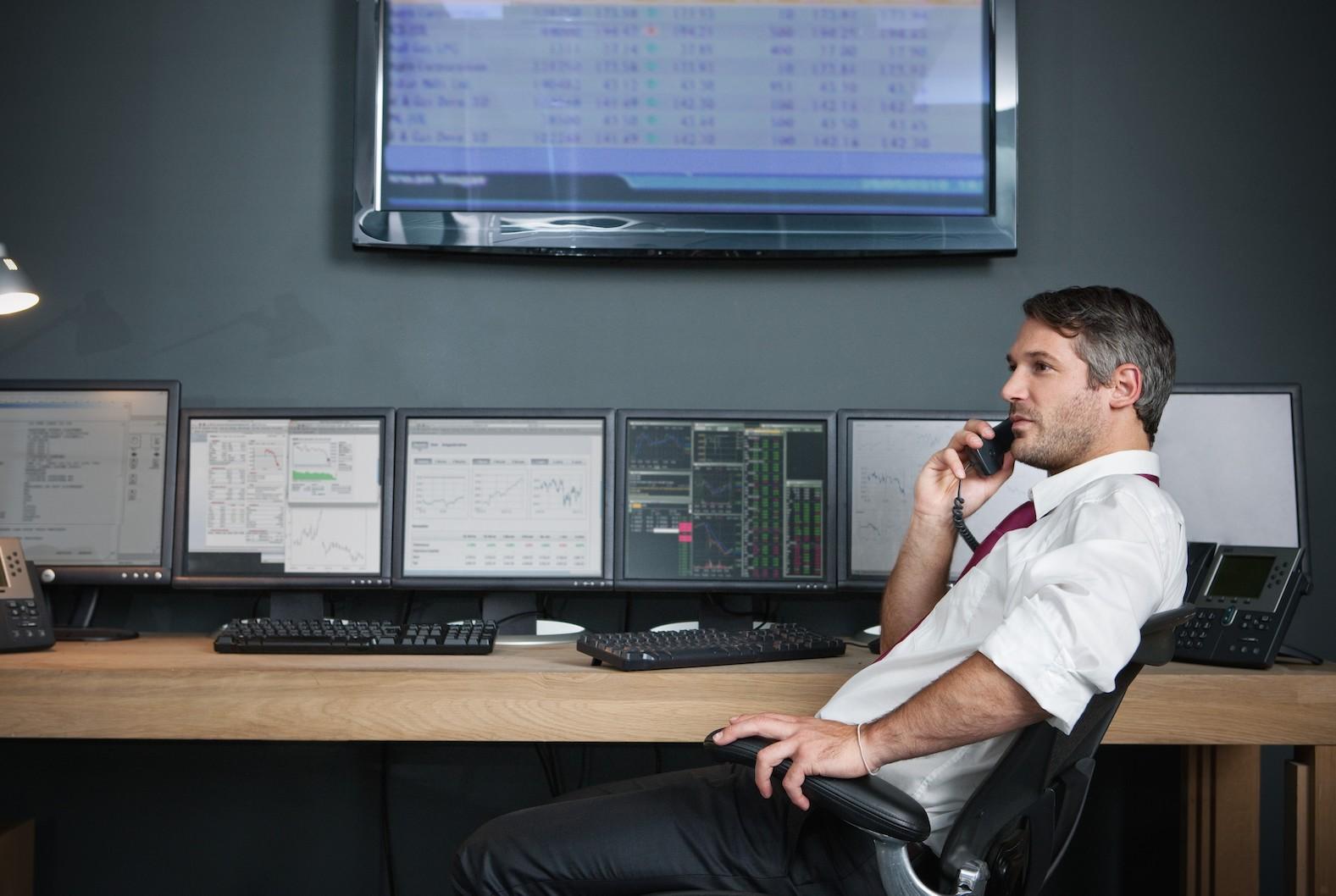 broker-aleman.jpg