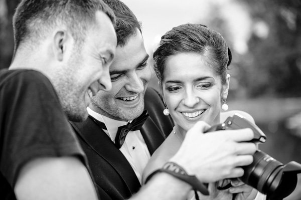 portrait-photographer-wedding-warshawa
