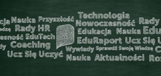 edutorial