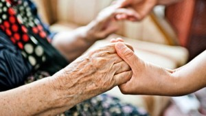 end-of-life-care-hospice