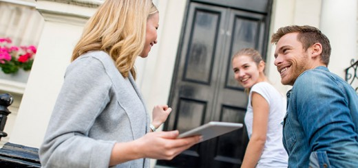 how-a-real-estate-agent-can-help-main
