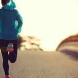 run-better-5
