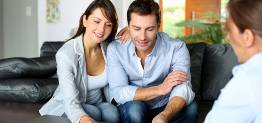shutterstock_couple-client-appointment