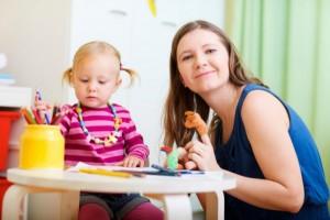 babysitting-wage-rates-e1337188302483