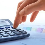 costs-of-a-logbook-loan