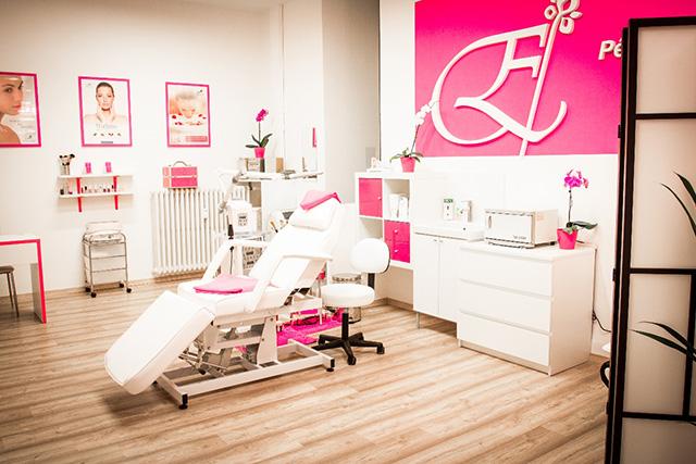 beauty-salon-emily-salon-krasy-praha-2-th