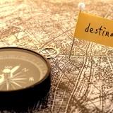 best-tourism-marketing-campaigns