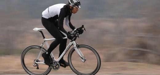 13-06-06-lexus-f-sport-road-bike-jpg-pagespeed-ce-lob00koexq