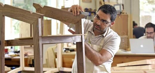 building_crafts_college_38-1200x470