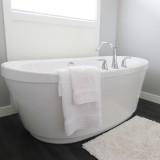 bathtub-2485957_960_720