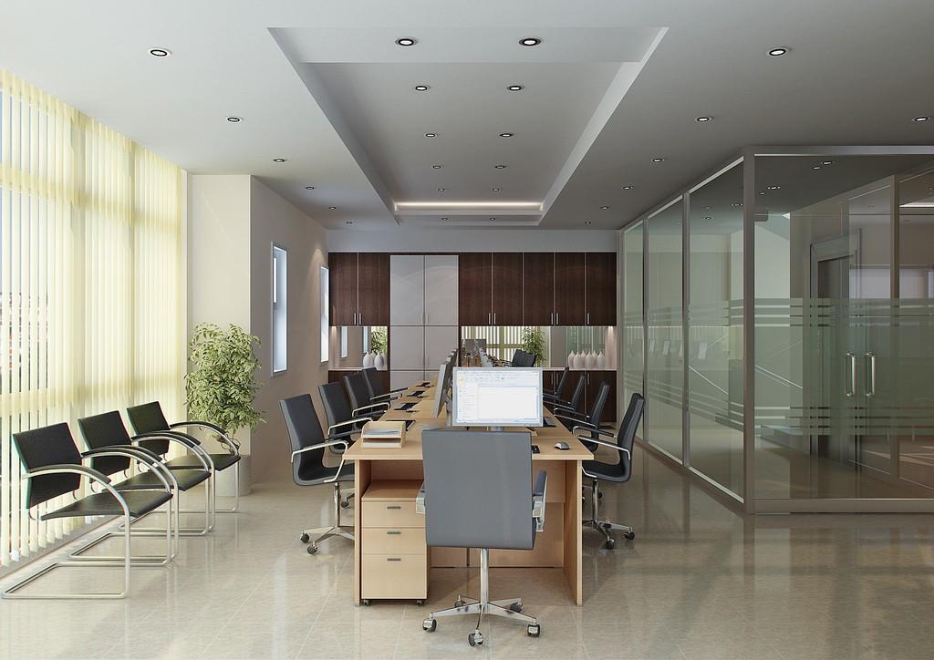 wirtualne-biuro-wroclaw