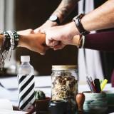 wspolpraca-w-biznesie-sposobem-na-rozwoj-firmy