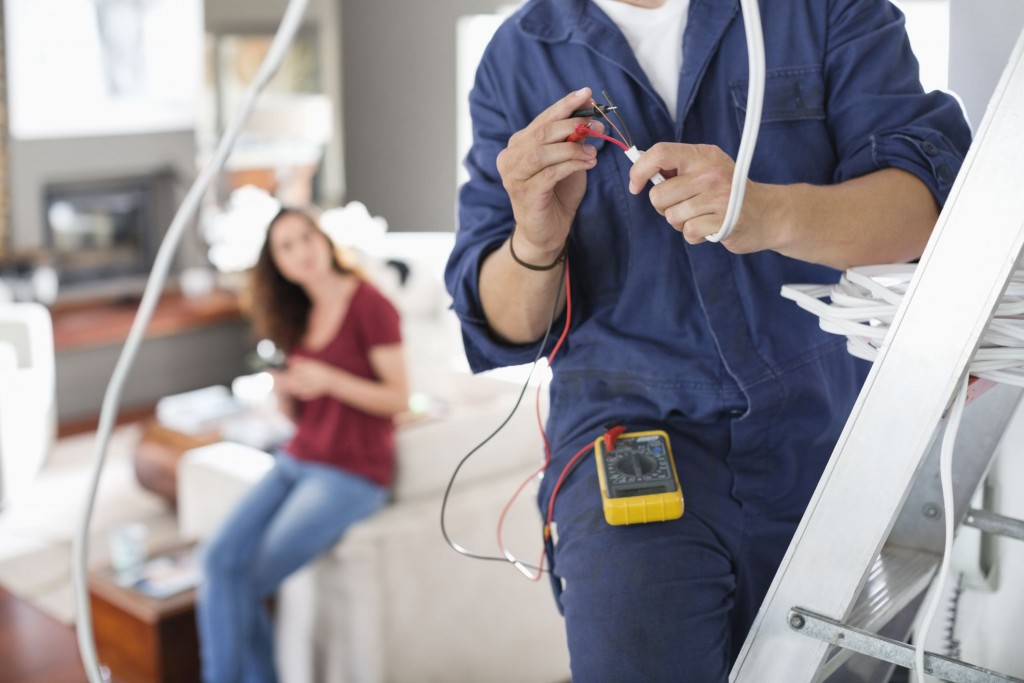 electrician-working-on-house-169270331-56a4a0fe3df78cf772835262