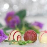 chocolates-563382_960_720-2