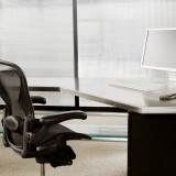 empty-cubicle-10856121rkzkd