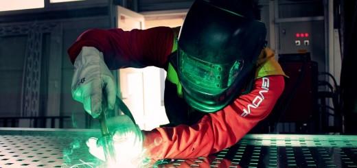 welding-2178127_960_720