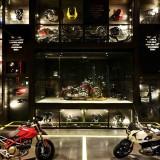 fraser-motorcycles-by-dreamtime-australia-design-sydney