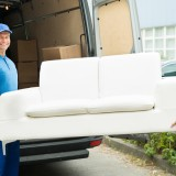 broward-moving-company