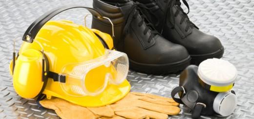health-safety-irish-workplace