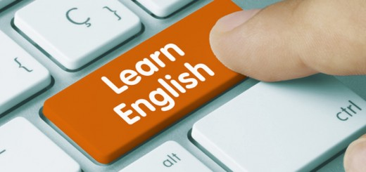 learn-english-online