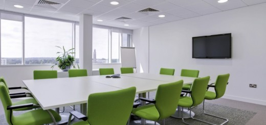 why-led-office-lights-are-good-for-business-1200x480