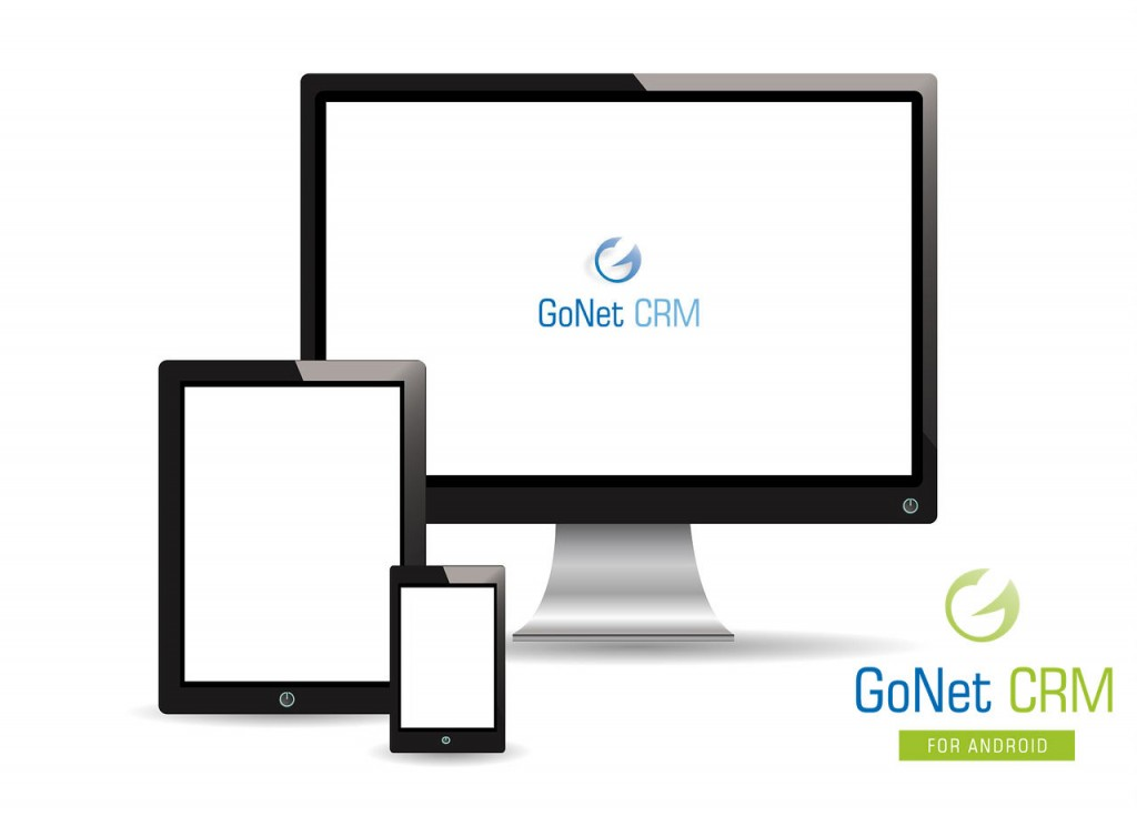 gonet-crm-android-windows