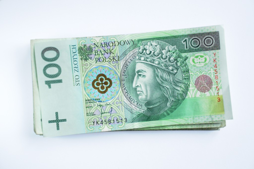 http://www.dreamstime.com/stock-photos-polish-zloty-image20774813