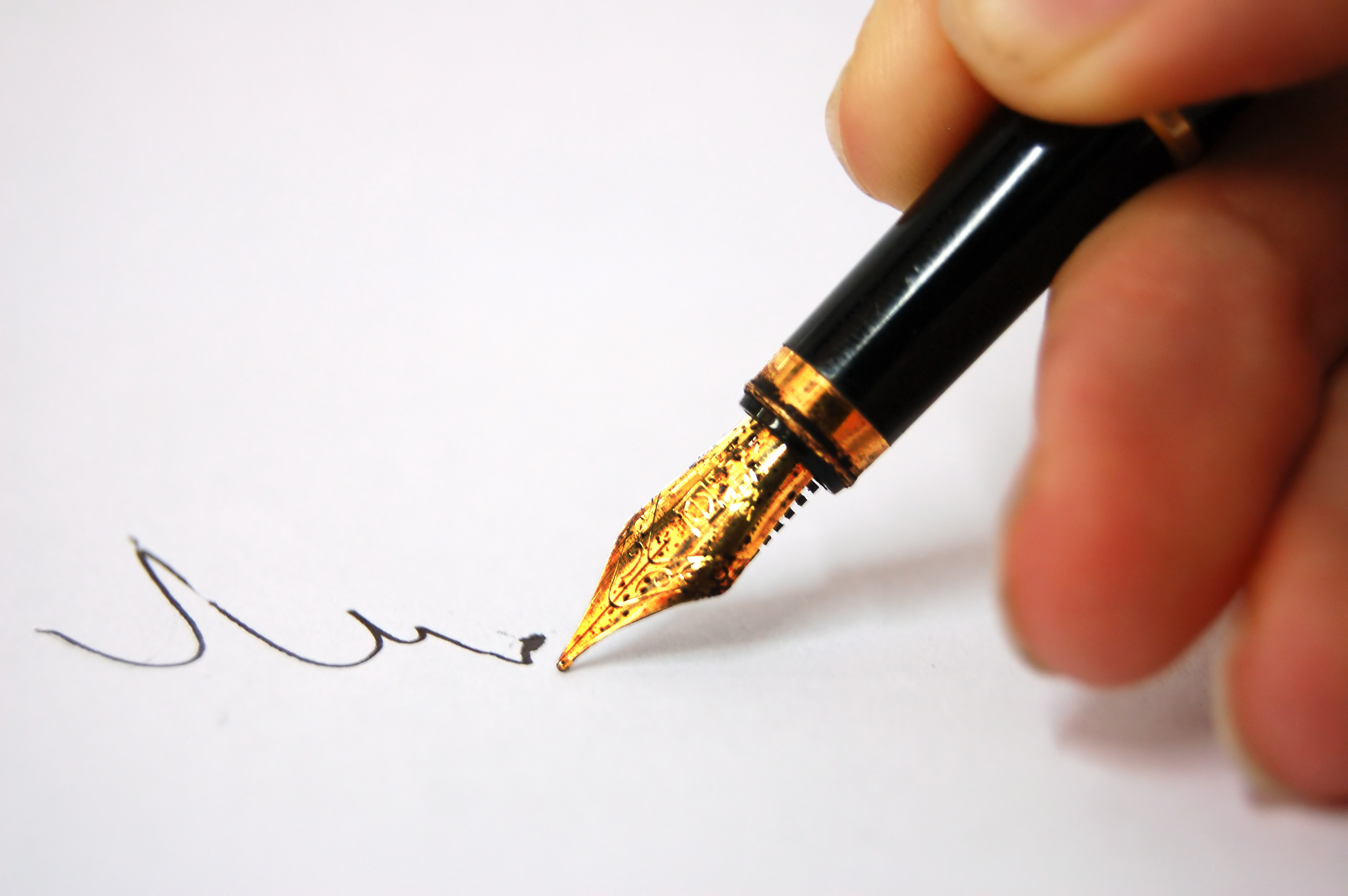 Jak Napisać Dobry List Motywacyjny Blog Pracowników I Pracodawców