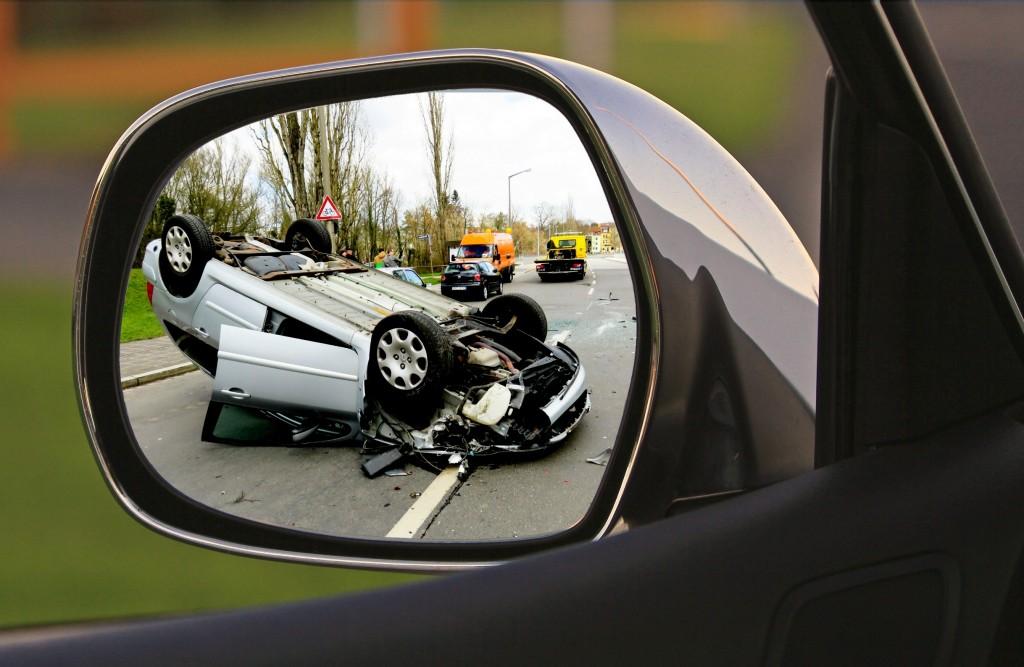 accident-1497295