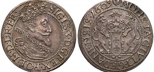 aukcja-monet