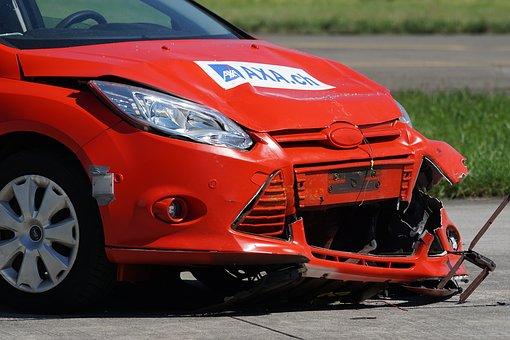 [Obrazek: crash-test-1620604__340.jpg]
