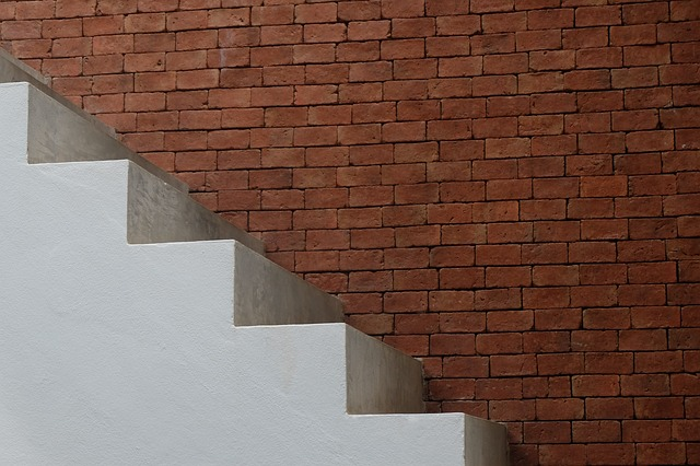 [Obrazek: stair-1743963_640.jpg]