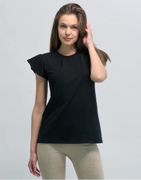 [Obrazek: bluzka-do-karmienia-piersia-basically-summer.jpg]