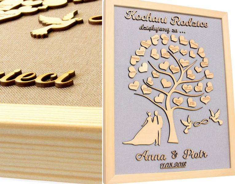 personalizowany prezent na rocznicę ślubu_765x600